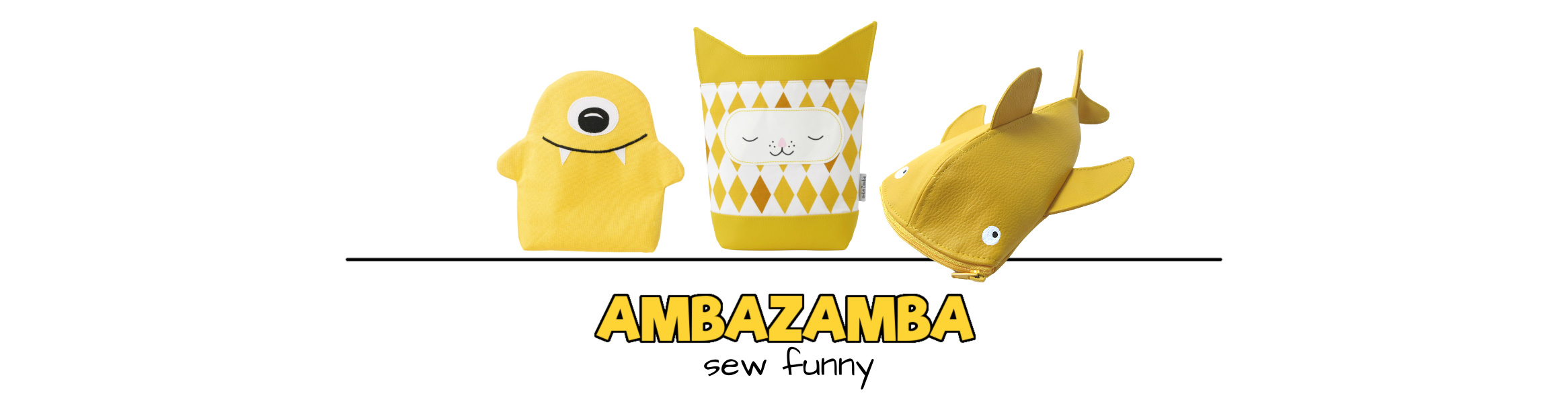 ambazamba